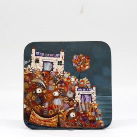 Coaster - theClassics: Skye Croft