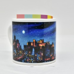 SmugMugs - theClassics: Edinburgh Lights