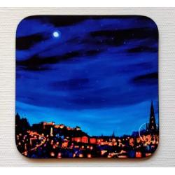 Coaster: Castle of Light